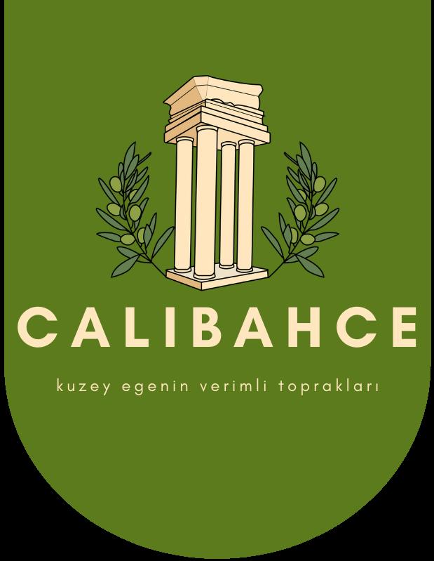 Calibahce-logo