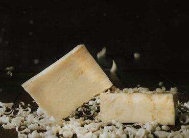 Zeytinyağlı Sabun; Kimyasallardan Uzak Bakım